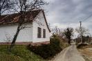 Képek a faluról