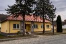 Képek a faluról_9