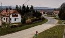 Képek a faluról_15