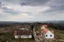 Képek a faluról_2