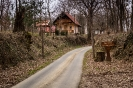 Képek a faluról_7